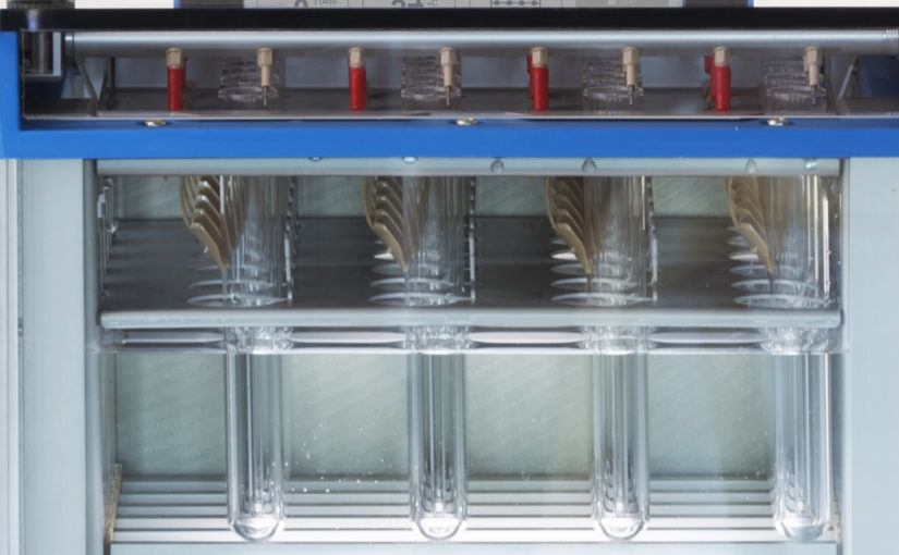 Are You Contaminating Your Samples During Evaporation?